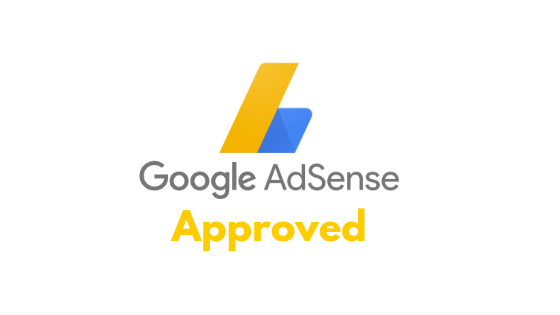 Write Quality Content To Get Adsense Account Approved